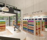 spaciz-design-sdn-bhd-contemporary-malaysia-selangor-contractor-3d-drawing