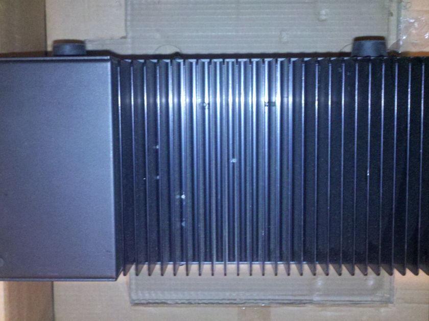 Adcom 3 Channel Amplifier GFA-5503