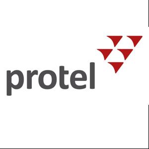 protel (PMS)