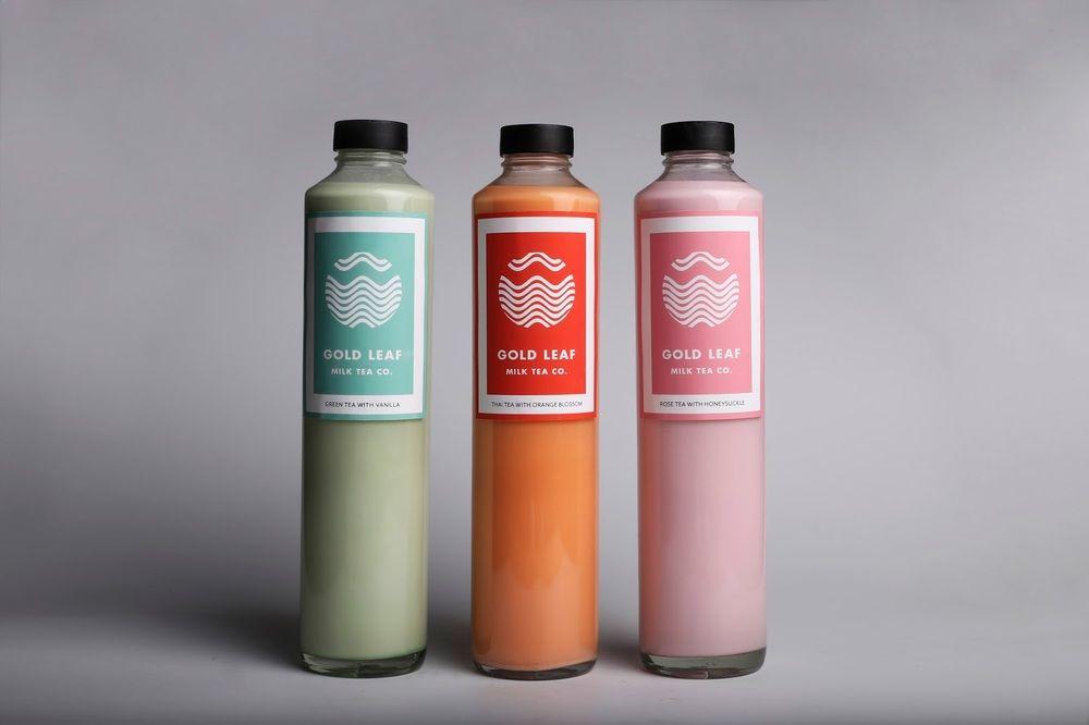GoldLeaf-Milk-Tea-02-1.jpg