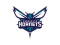 Charlotte Hornets Basketball Game
