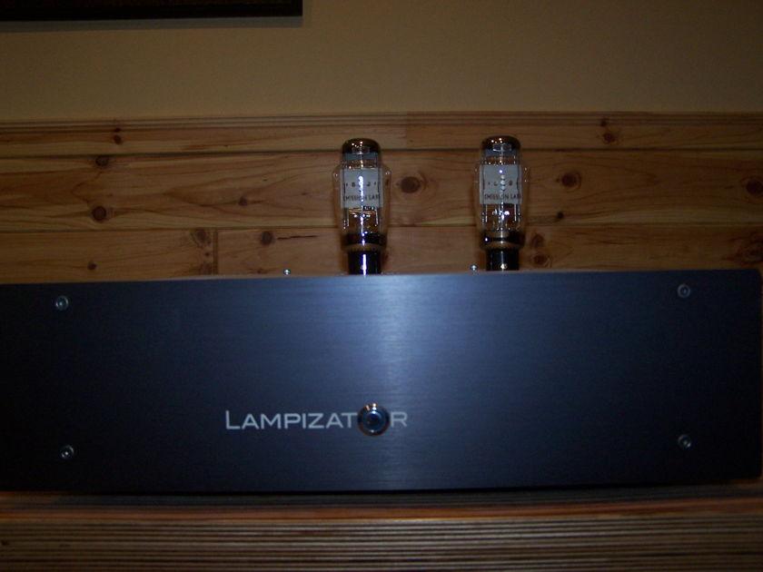 Lampizator Lite 7