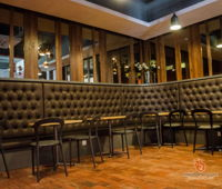 zact-design-build-associate-industrial-retro-malaysia-selangor-others-restaurant-interior-design