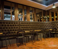 zact-design-build-associate-industrial-retro-malaysia-selangor-others-restaurant-interior-design
