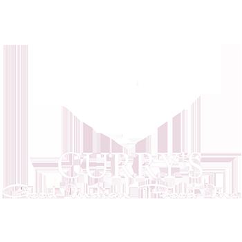 Logo - Currys Good Indian Food