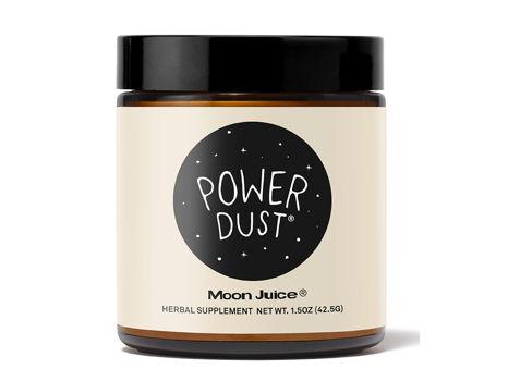 Moon juice- Power Dust: Herbal Supplement Drink