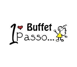 Primeiro Passo Buffet
