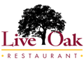 $50 Gift Card To Live Oak or Charlie's On The Avenue