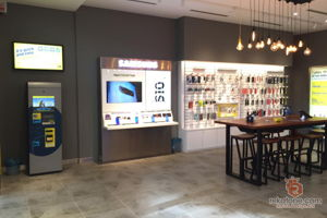 aes-id-creation-sdn-bhd-industrial-modern-malaysia-wp-putrajaya-retail-interior-design