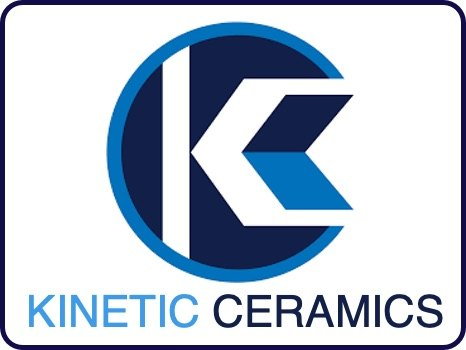 Tour of Kinetic Ceramics