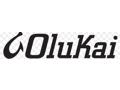 $130 OluKai Footwear GC