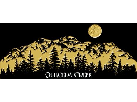 Quilceda Creek Duo