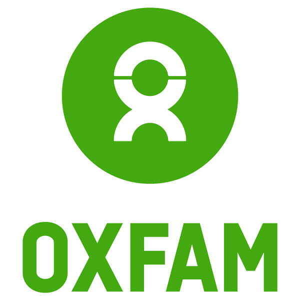 ROOM IN A BOX - Thursdays for Future Spende an OXFAM