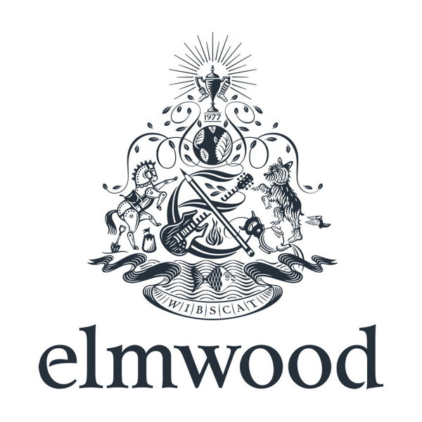 Elmwood Design