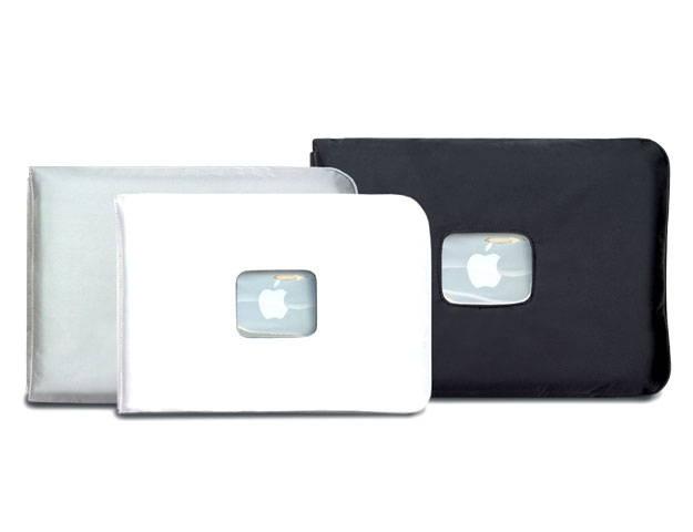 MacCase MacBook Pro Sleeves