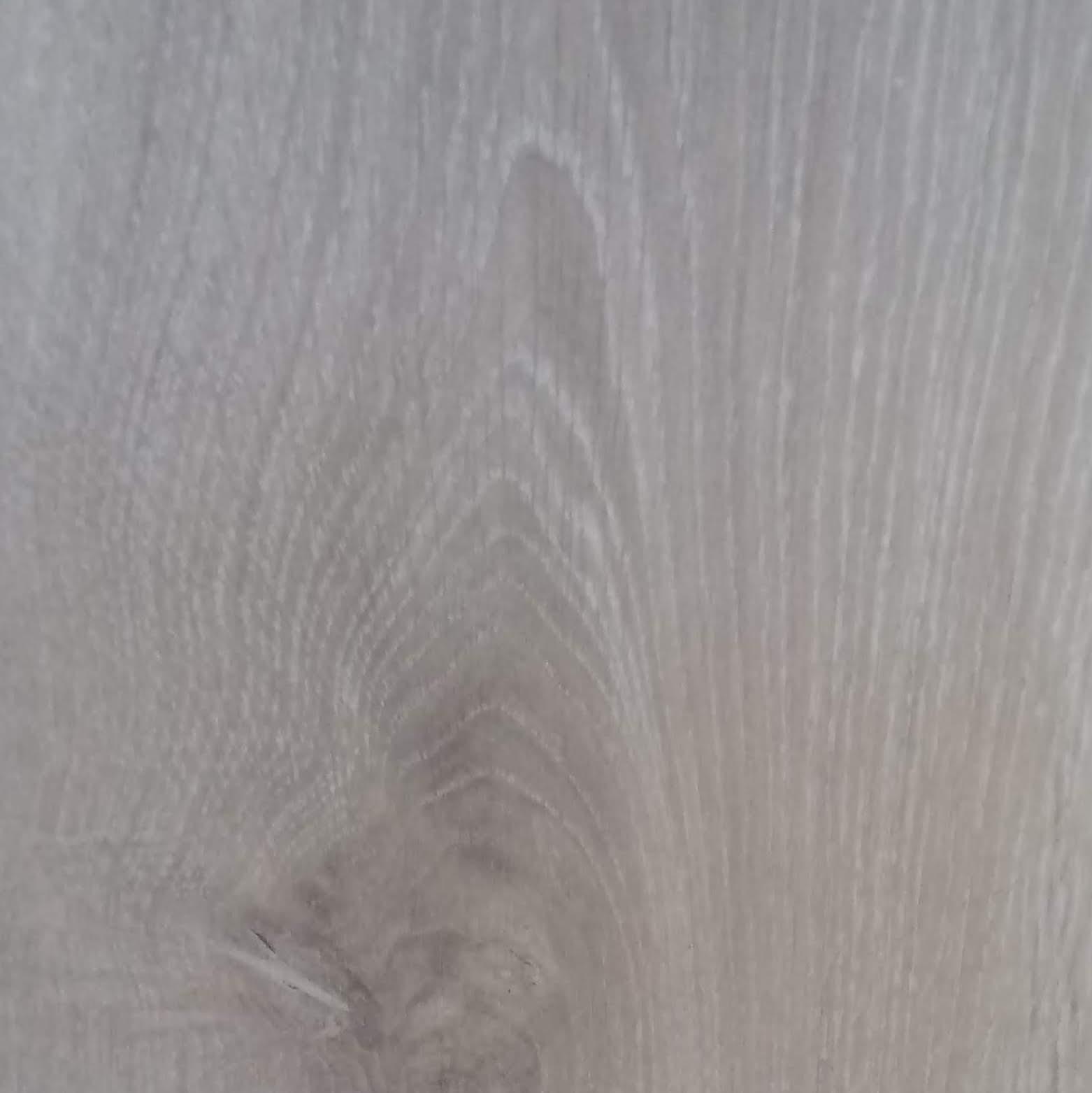 Tennessee Oak Grey 3181