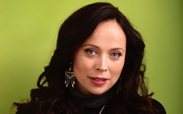 Юлия Голубева примет участие в пресс-конференции, посвященной 20-летию Федеральной конкурсной комиссии по телерадиовещанию - Новости радио OnAir.ru