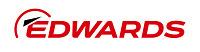 Logo Edwards - Iberica Vacuum