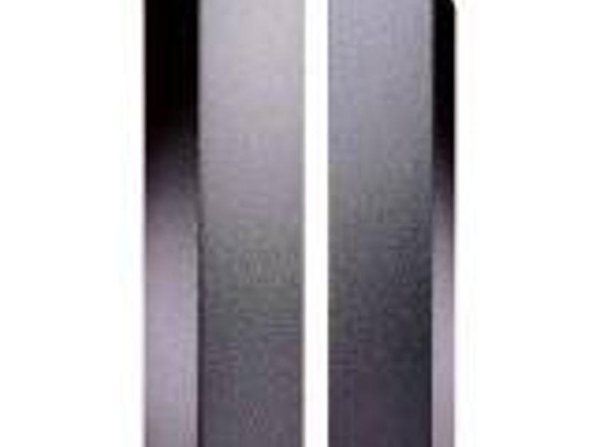Definitive Technology 5.1 HT Speaker System
