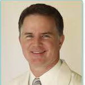John Thomas Alexander  MD, Plastic Surgeon