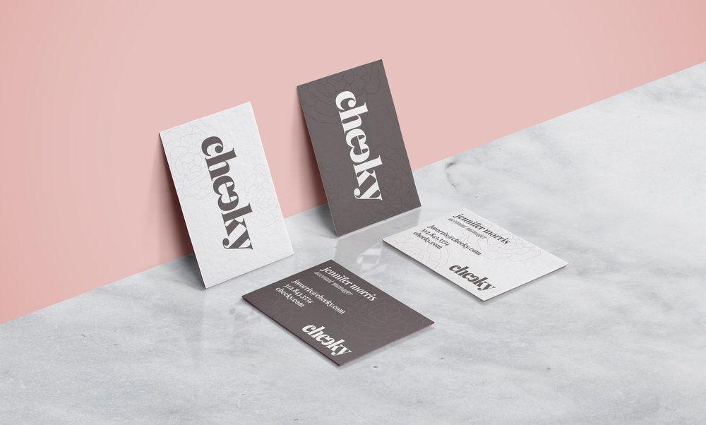 CHEEKY-bizcards.jpg