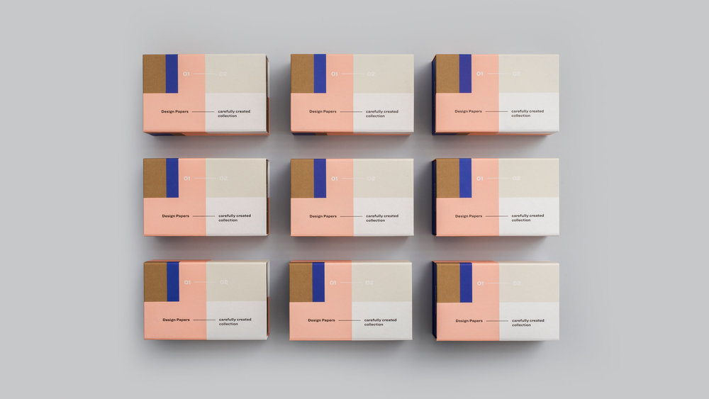 MTK-Design-Papers-2018-16.jpg