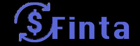 Logo large transparent