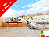 villa-for-sale-villa-for-sale-in-tenerife-real-estate-tenerife-south-costa-adeje