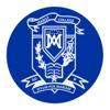 Marist College logo