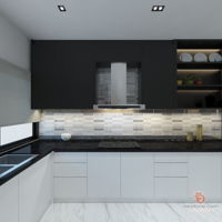 closer-creative-solutions-minimalistic-modern-malaysia-selangor-wet-kitchen-3d-drawing