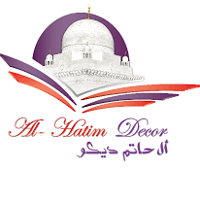 Al-Hatim Decor