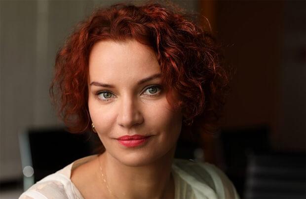 Юлия Конева уходит из «Билайна» - Новости радио OnAir.ru