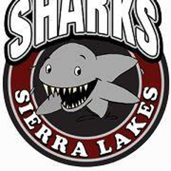 Sierra Lakes Elementary PTA
