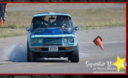Montana Challenge Race #3 and #4