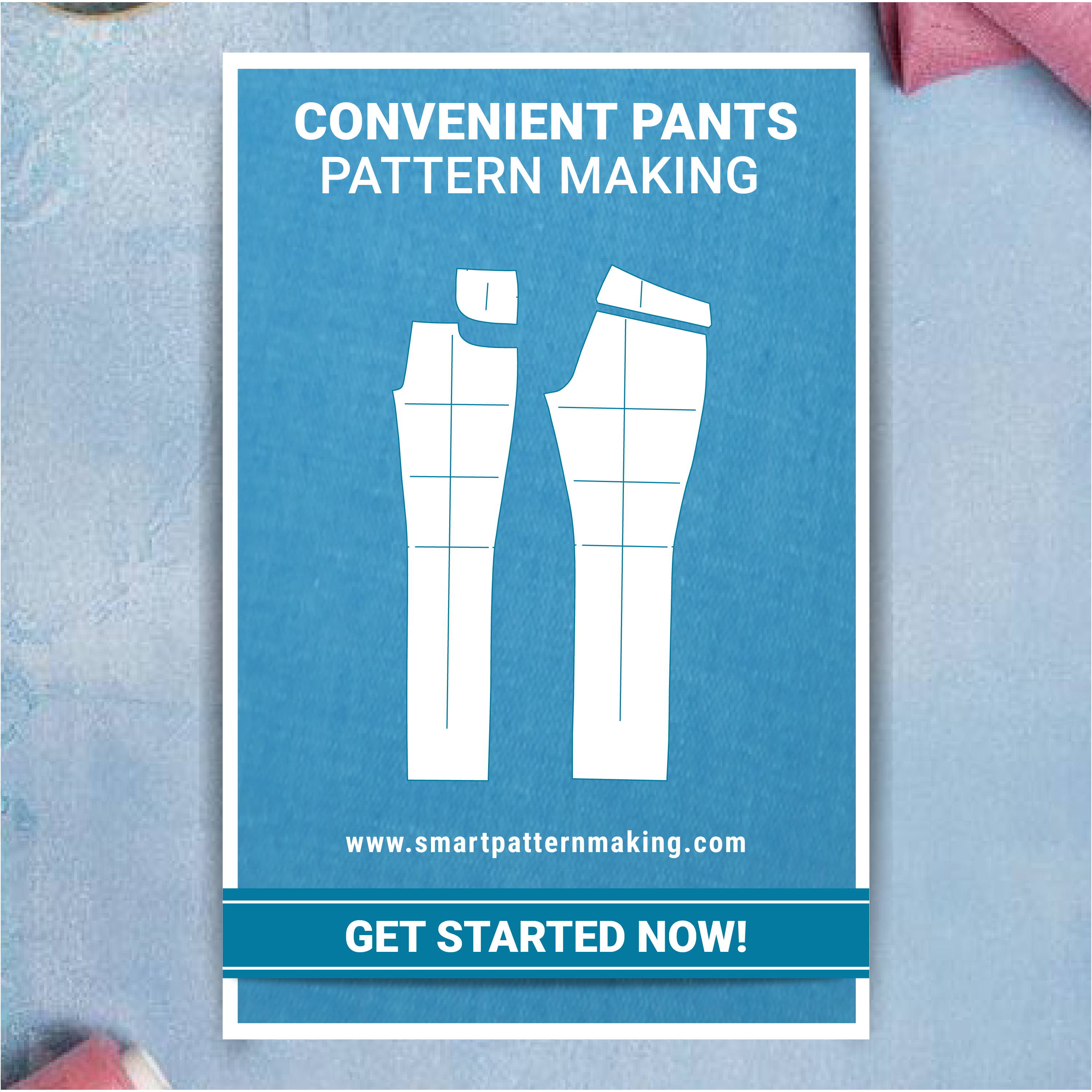 Pattern Making Patterns Services For Apparel Industry