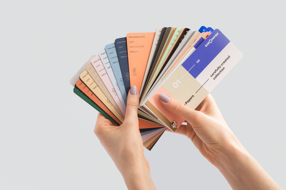 MTK-Design-Papers-2018-13.jpg