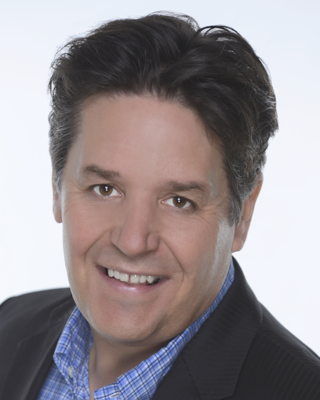 Benoit Ruel