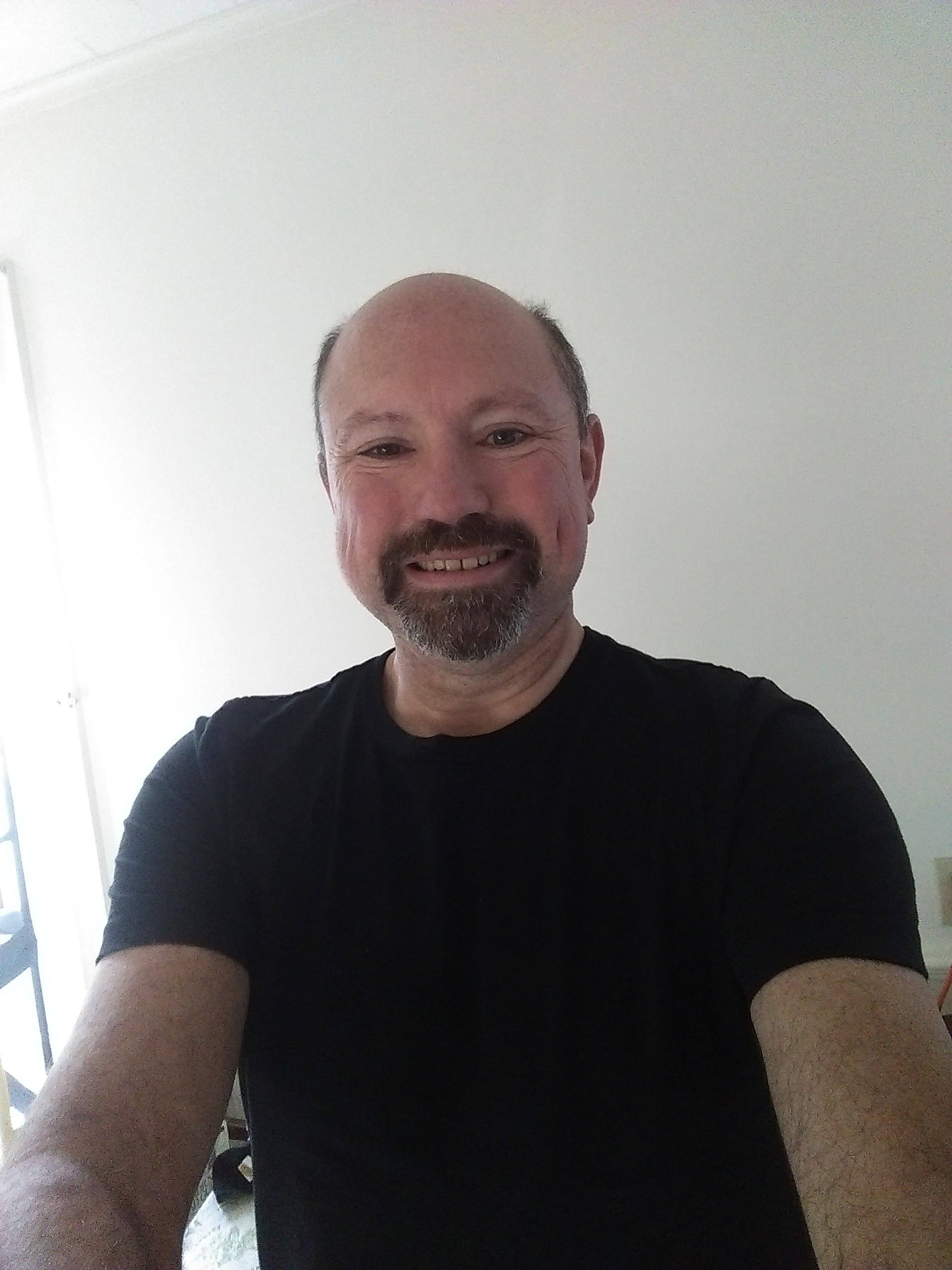 mark1963a's avatar