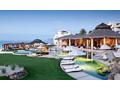 Las Ventanas  - 3 day/2 night + Ocean View Junior Suite