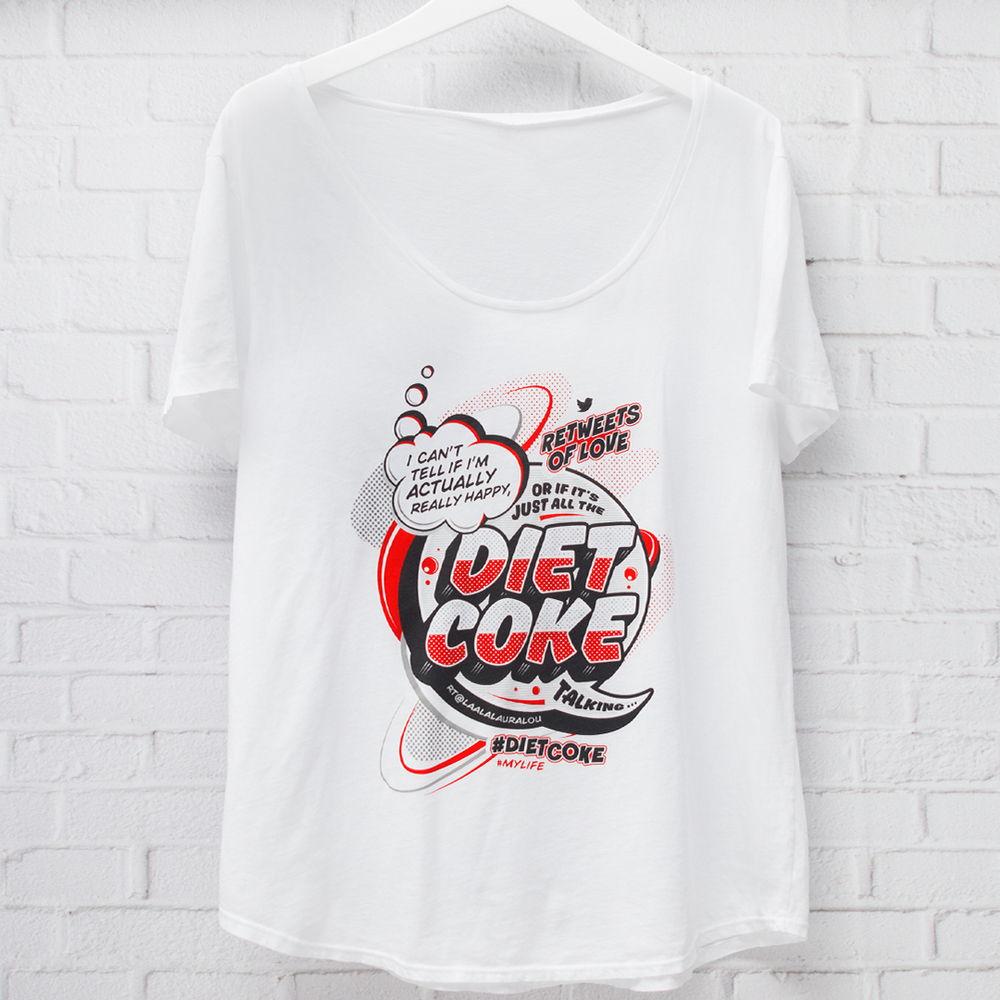 RTOL T-shirt II_Gemma O'Brien.jpg