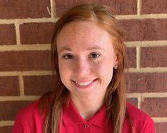 Ms. Gilmore , Young Explorer Teacher