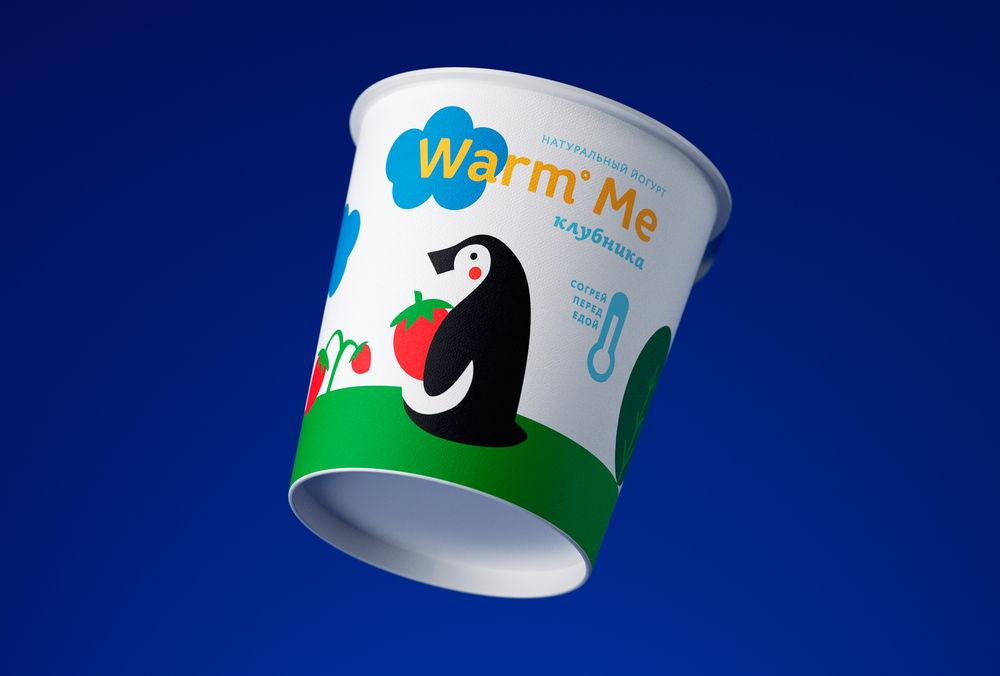 pinguin-warm.jpg