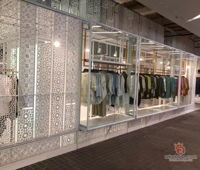 junda-renovation-sdn-bhd-asian-country-modern-malaysia-wp-kuala-lumpur-retail-interior-design