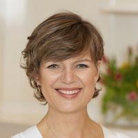 Dr. Rosemarie Moser