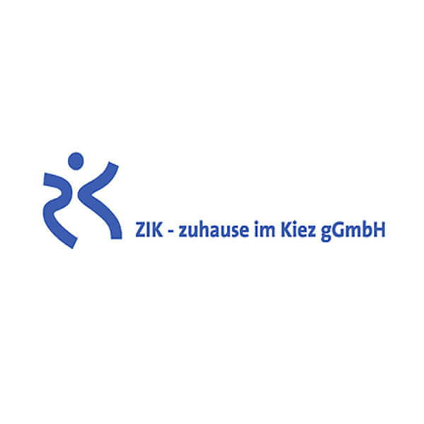 ROOM IN A BOX - Thursdays for Future Spende an ZIK - zuhause im Kiez