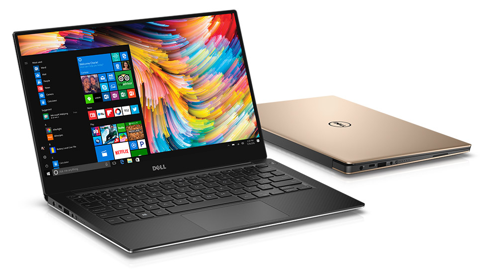 4 Best high-end laptops for Linux as of 2019 - Slant