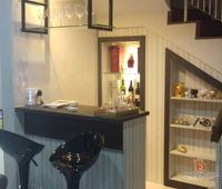 ledex-renovation-contemporary-malaysia-selangor-interior-design