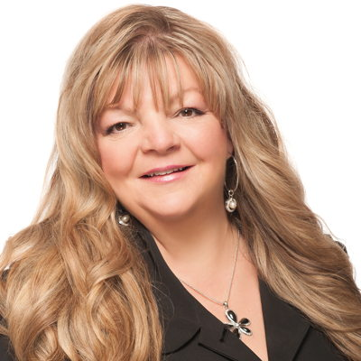 Christiane Lalonde Courtier immobilier RE/MAX ROYAL (JORDAN)