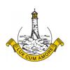 Rangiora High School logo