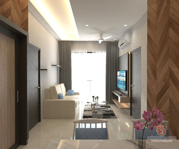 rimau-design-studio-contemporary-malaysia-wp-kuala-lumpur-living-room-interior-design